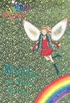 Stella the Star Fairy by Daisy Meadows