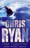 Rat Catcher(Alpha Force Bk 2) by Chris Ryan
