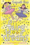 Fairy Dreams by Gwyneth Rees