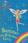 Summer the Holiday Fairy by Daisy Meadows
