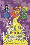 Fairy Treasure by Gwyneth Rees
