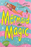 Mermaid Magic by Gwyneth Rees