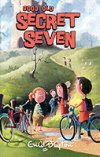 Good Old Secret Seven (Bk 12) by Enid Blyton