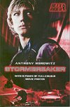 Stormbreaker( Alex Rider Bk 1)by Anthony Horowitz
