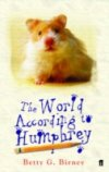 The World According to Humphrey by Betty G. Birney