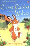 Clever Rabbit and the Wolves Retold by Susannah Davidson