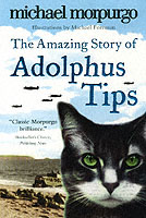 adolphus tips book report Amazing story of adolphus tips on amazoncom free shipping on qualifying offers used book at great price most economical report abuse wrouxth.